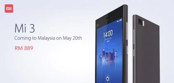xiaomi-malaysia-mi-3-price