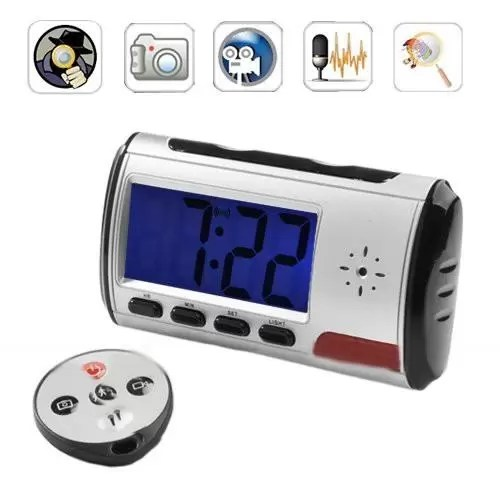 motion-detection-video-recording-spy-alarm-clock-hidden-camera-remote-tiffany84-1303-26-tiffany84@1