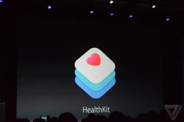wwdc-2014-apple-ios-8-healthkit