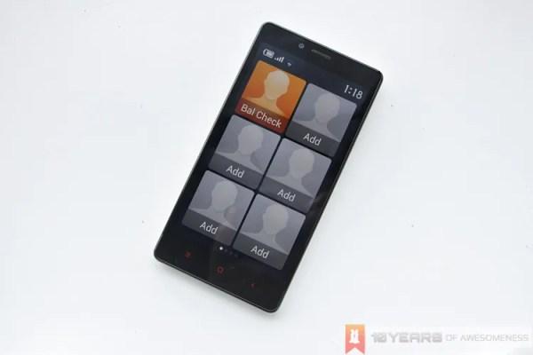 xiaomi-redmi-note-enhanced-15