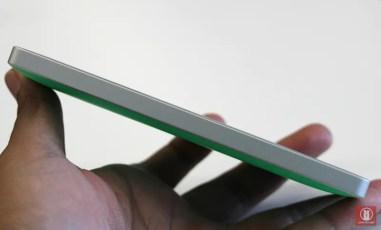 Hands On Nokia Lumia 930 07