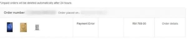 xiaomi-malaysia-payment-error