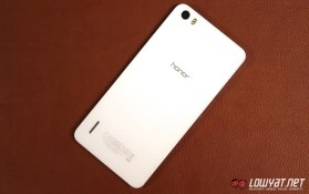 Huawei Honor 6 06