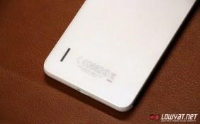 Huawei Honor 6 07