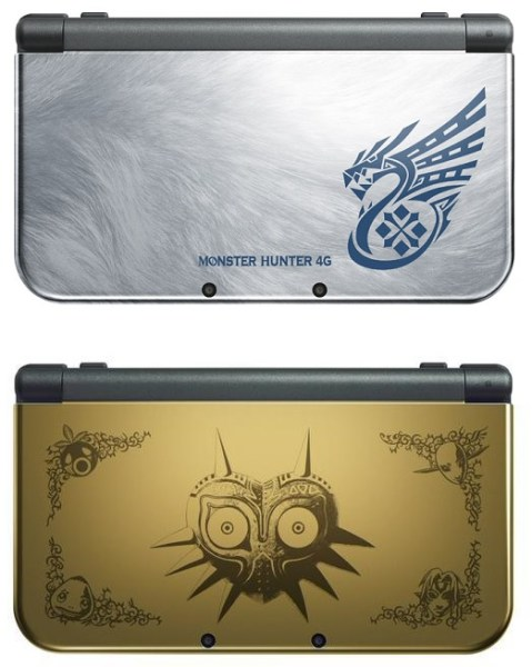 new-3ds-xl-limited-editions-1