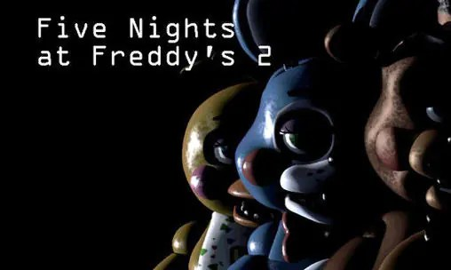 1_five_nights_at_freddys_2