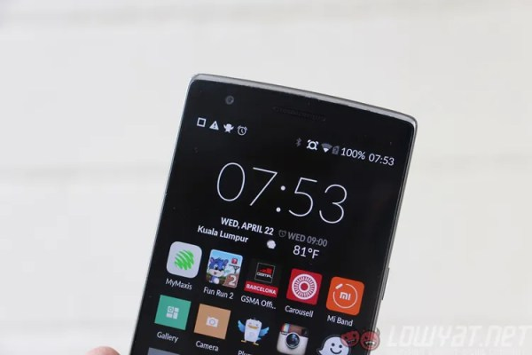 oneplus-one-review-4