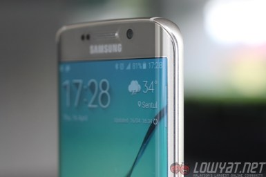 samsung-galaxy-s6-s6-edge-review-15