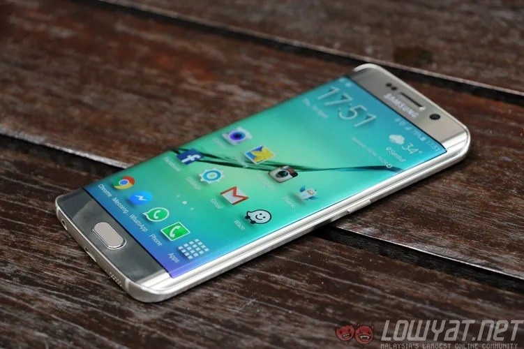 samsung-galaxy-s6-s6-edge-review-19