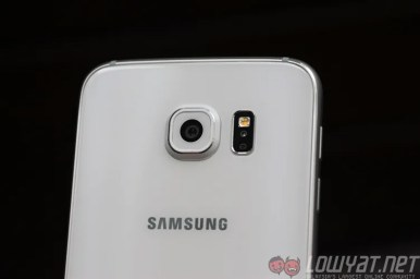 samsung-galaxy-s6-s6-edge-review-2