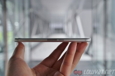 samsung-galaxy-s6-s6-edge-review-23