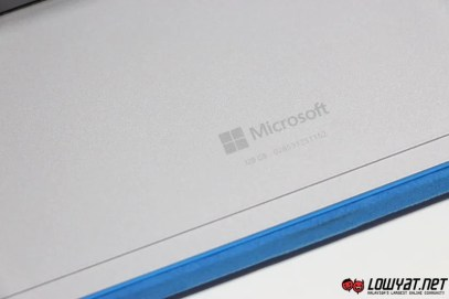 Microsoft Surface 3 Review 24