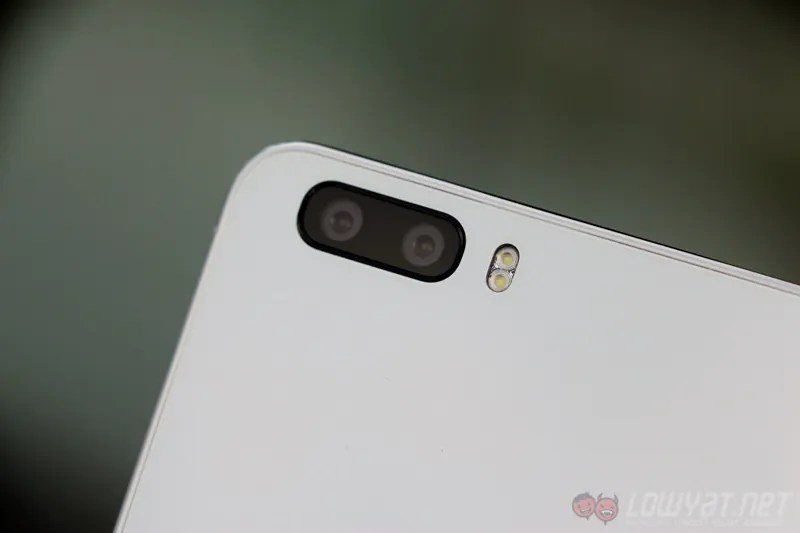 honor-6-plus-review11