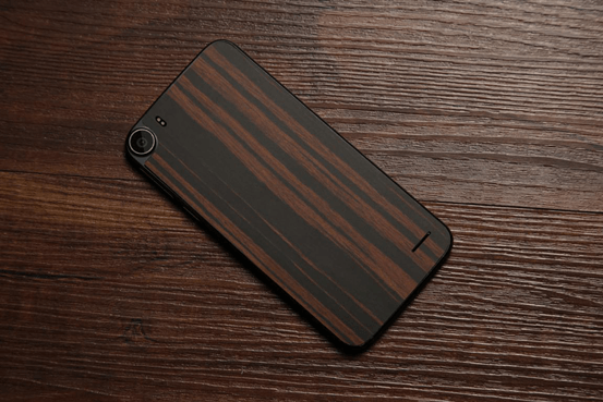 doogee-f3-limited-edition-2