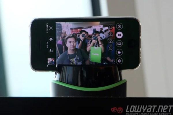 gigabyte-selfie-assisntant-sa-101-sa-102-4