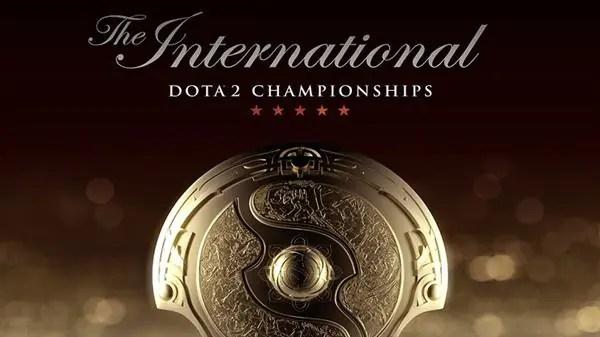 dota-2-the-international
