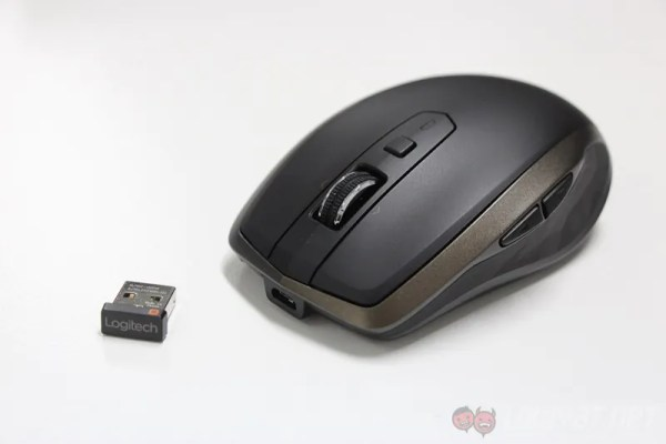 logitech-mx-anywhere-2-review-10