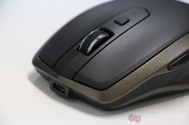 logitech-mx-anywhere-2-review-11