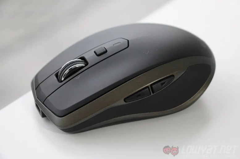 logitech-mx-anywhere-2-review-8