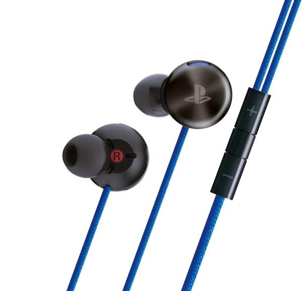 new-sony-ps4-headphones-1