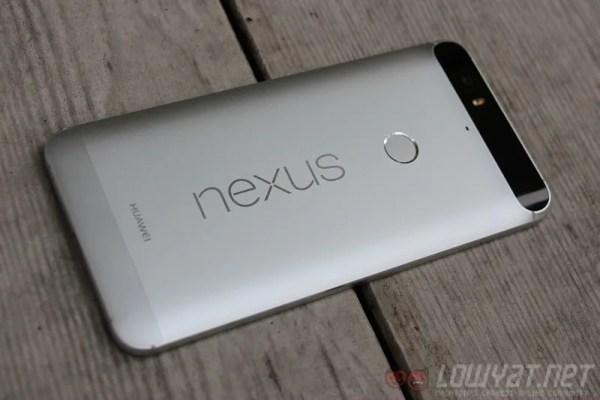 nexus-6p-review-10