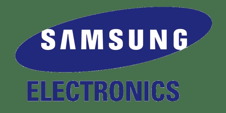 Samsung Electronics - Image Copyright Lowyat.Net