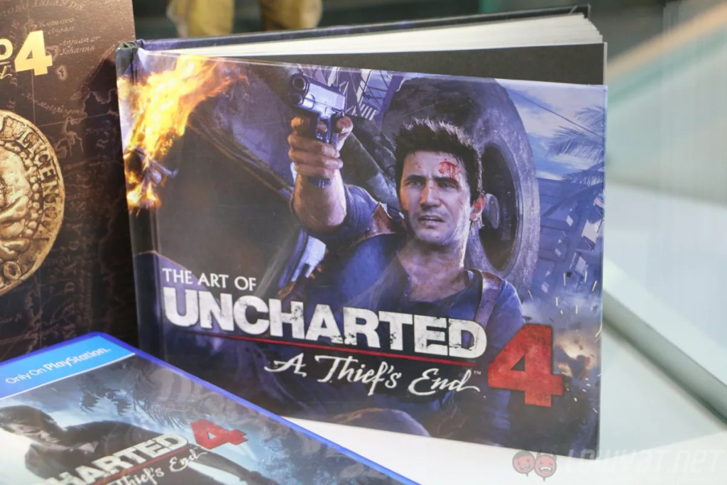 uncharted-4-sg-preview-13