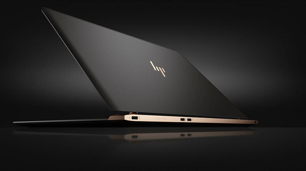 HP-official-spectre-3