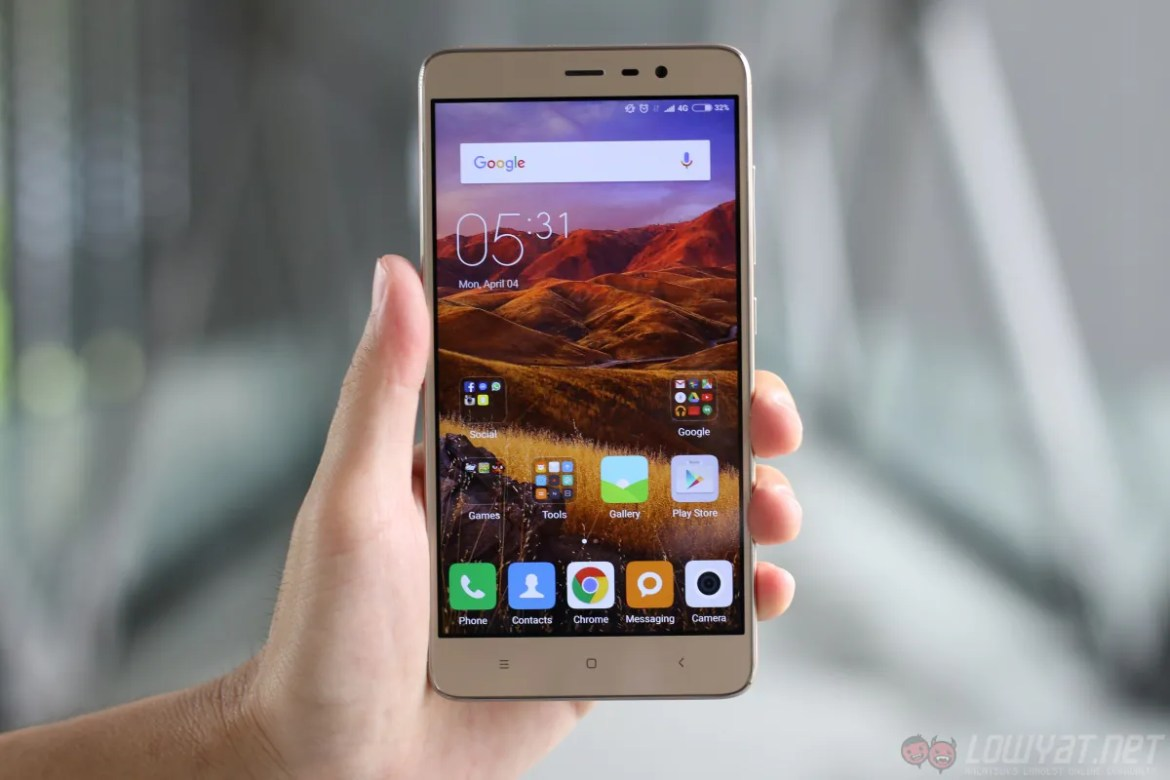 xiaomi-redmi-note-3-review-2