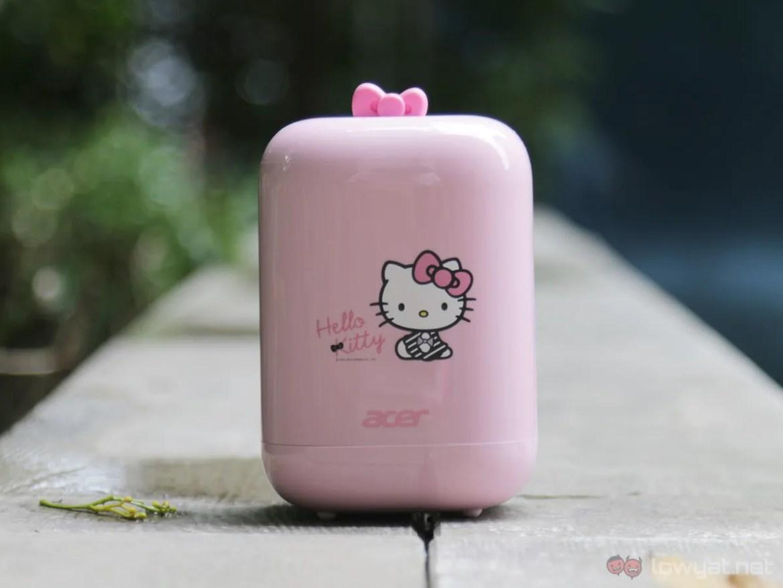 Acer-Hello-Kitty-Revo-One-PC-Desktop-10