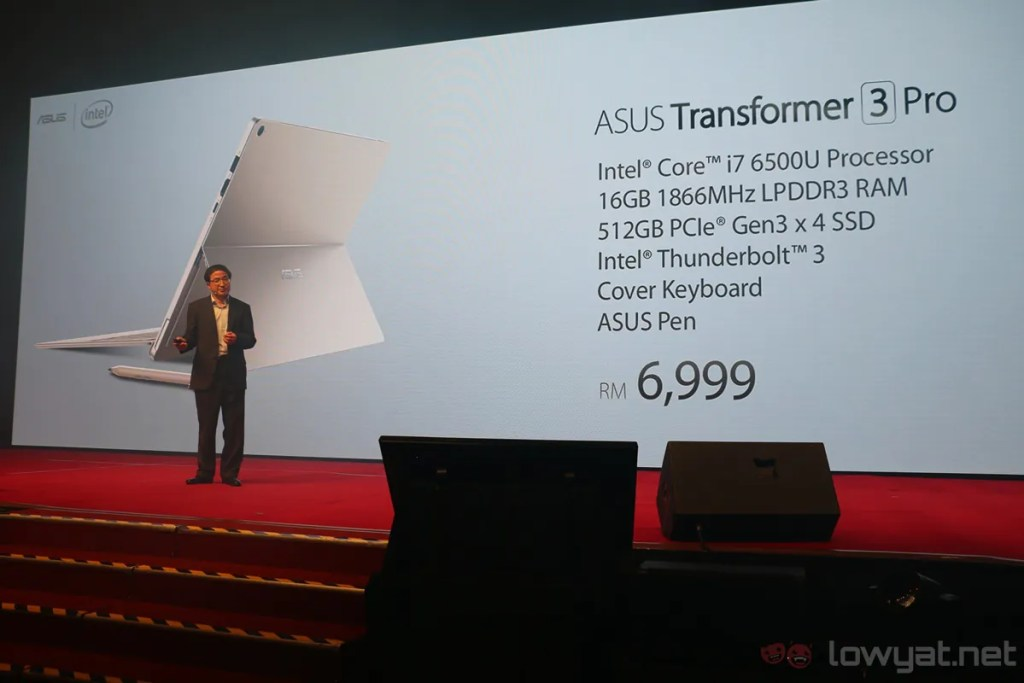 asus-zenbook-transformer-3-my-launch-1