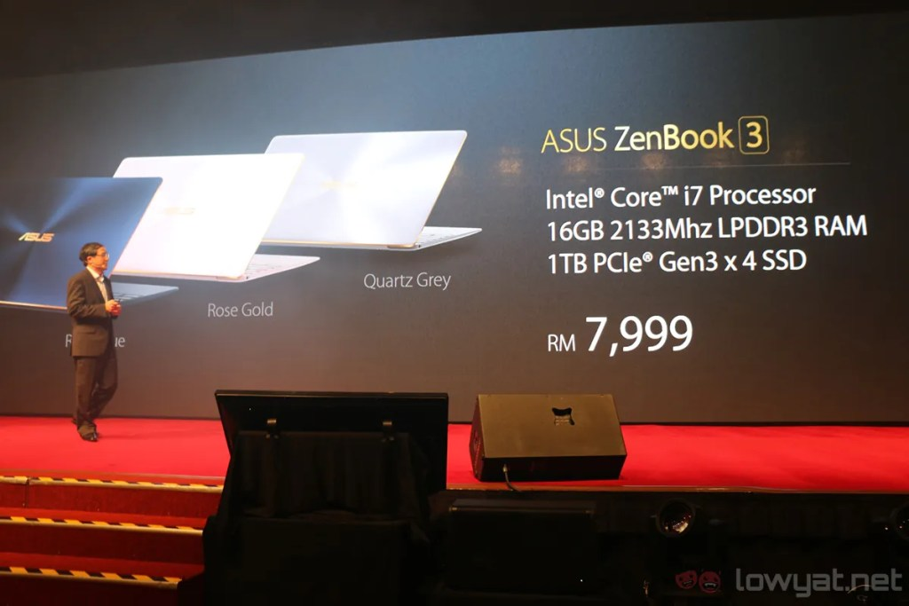 asus-zenbook-transformer-3-my-launch-4