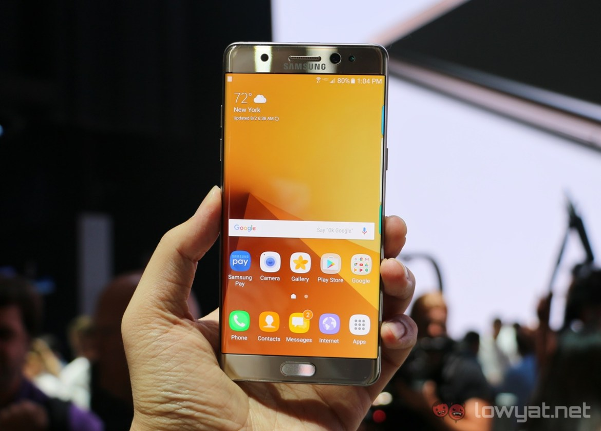 samsung-galaxy-note-7-hands-on-1