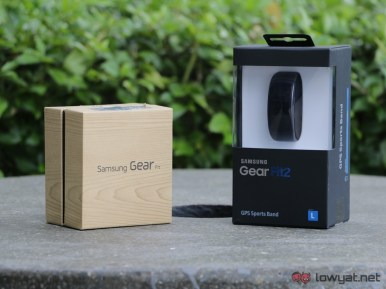 Samsung-GearFit-2-Lightning-Review-IMG_6547