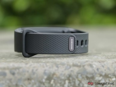 Samsung-GearFit-2-Lightning-Review-IMG_6556