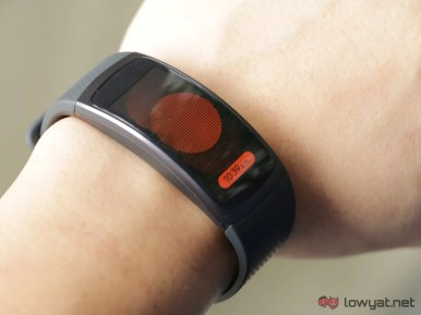 Samsung-GearFit-2-Lightning-Review-IMG_6565