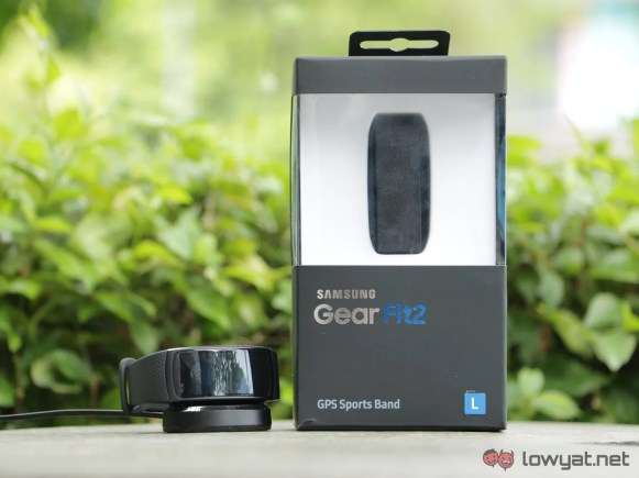 Samsung-GearFit-2-Lightning-Review-IMG_6599