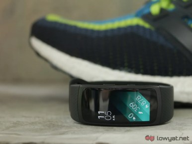 Samsung-GearFit-2-Lightning-Review-IMG_6612