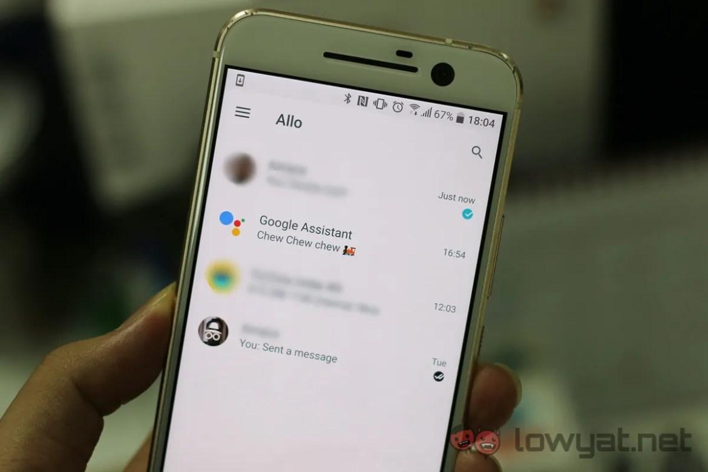 google-allo-review-15