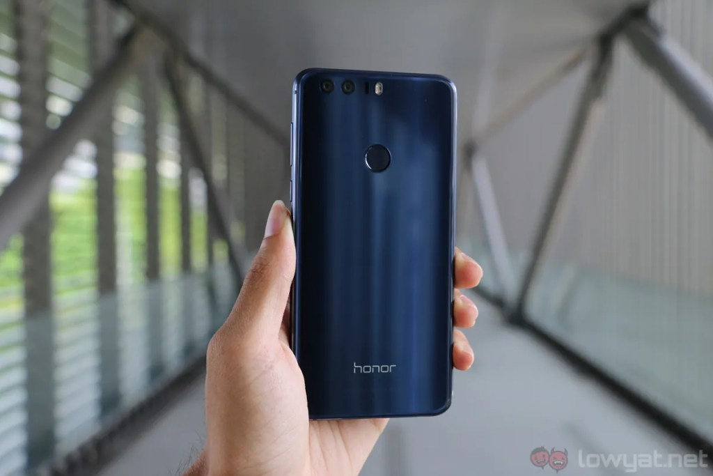 honor-8-review-2