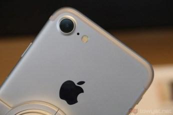 iphone-7-7-plus-launch-14