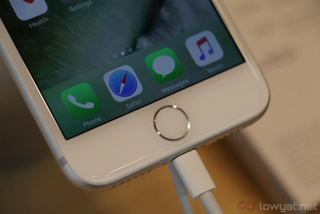 iphone-7-7-plus-launch-15