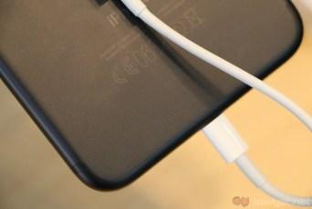 iphone-7-7-plus-launch-19