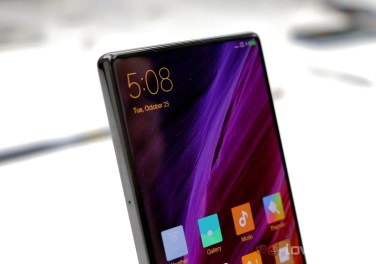 xiaomi-mi-mix-hands-on-4