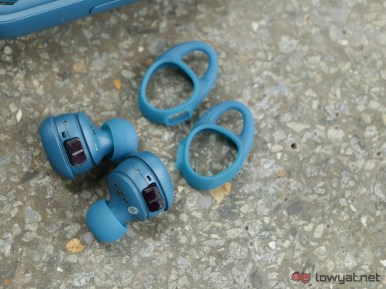 Samsung-Gear-IconX-Lightning-Review-IMG_6634