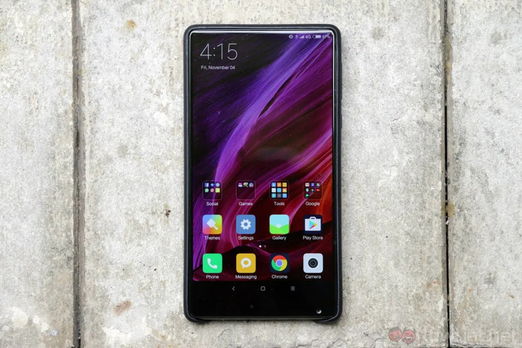 xiaomi-mi-mix-review-31