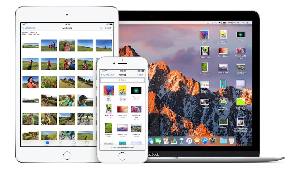 Apple Buys and Shuts Down Chinese Social Network iCloud.net