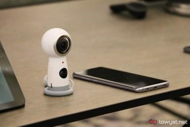 Samsung-Galaxy-Gear-360-04