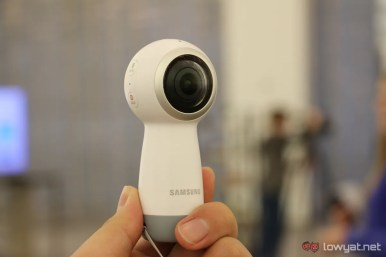 Samsung-Galaxy-Gear-360-06