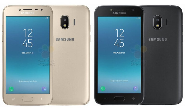 Samsung Galaxy J2 Core To Be Available In Malaysia This Week